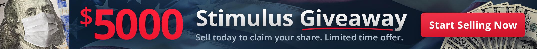 Sell Test strips for a bonus